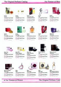 Catalogo_Perfumes_2016_Page_007
