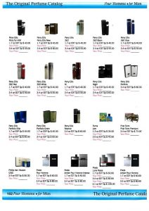 Catalogo_Perfumes_2016_Page_105