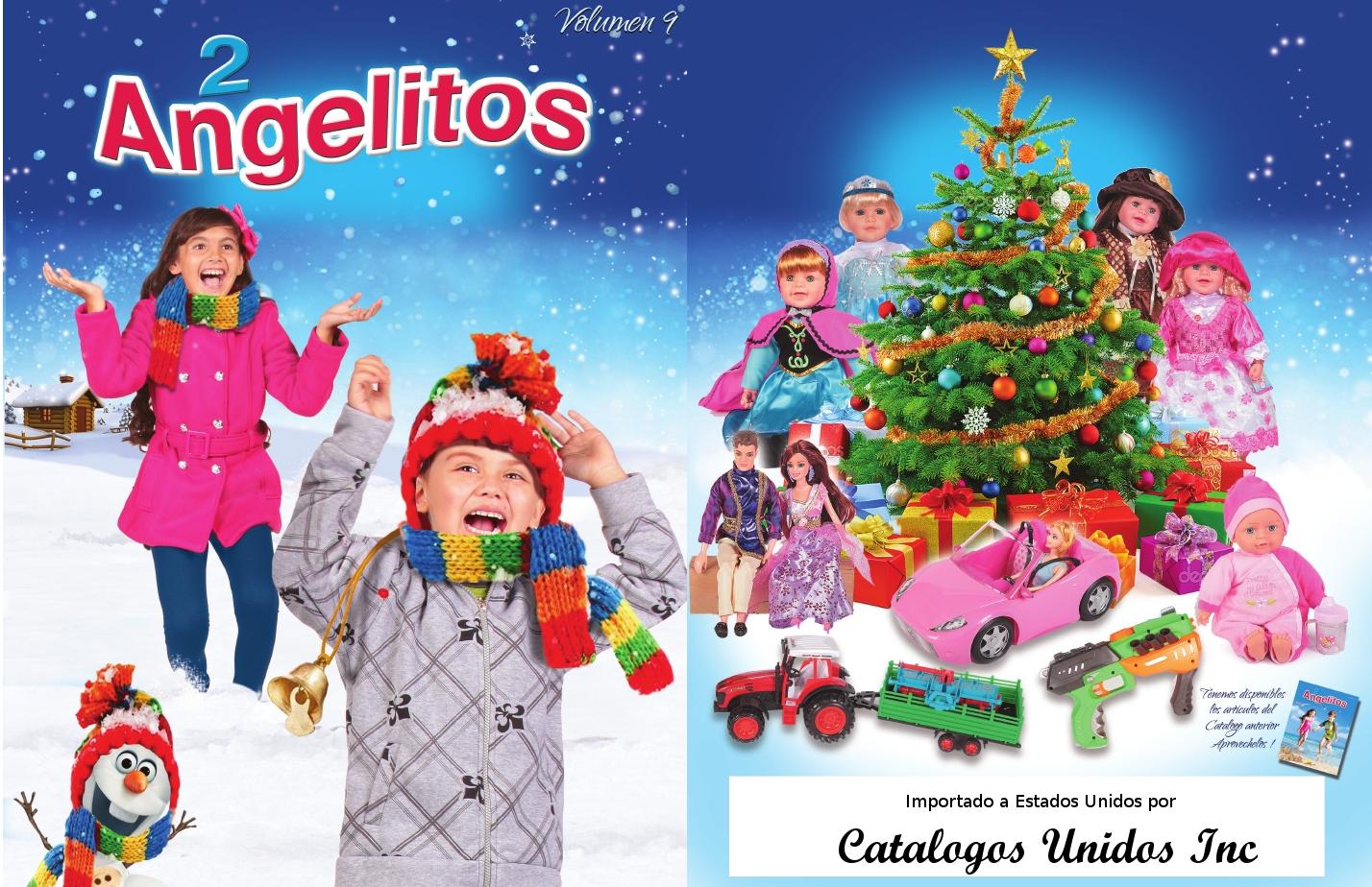 Banner2Angelitos20161017