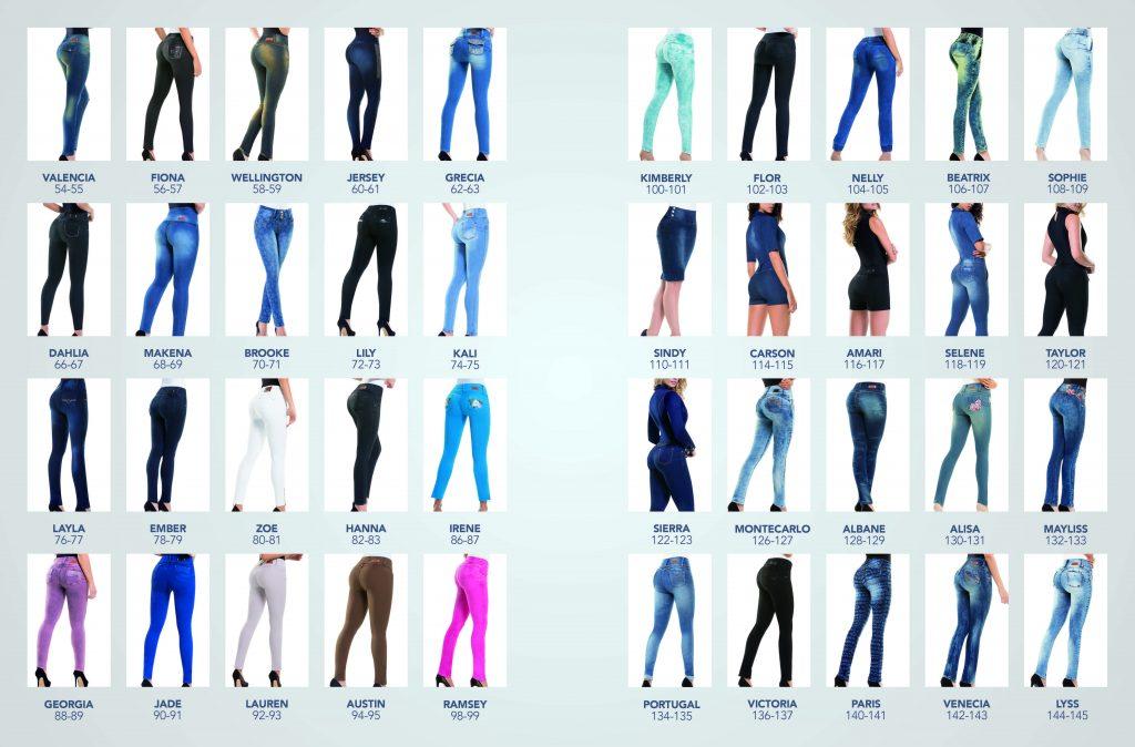 catalogo-jeans-2016-d_page_004
