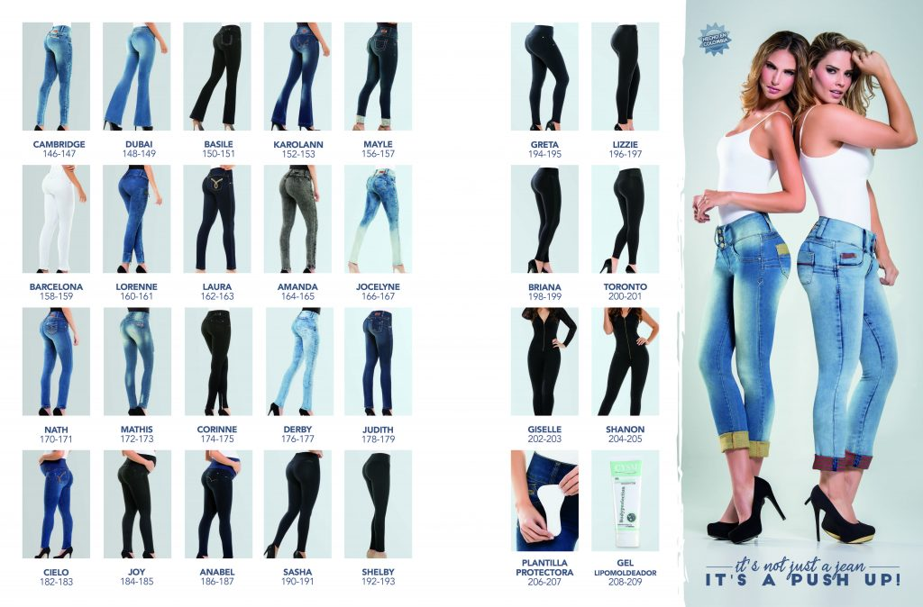 catalogo-jeans-2016-d_page_005