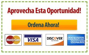OrdenarAhora