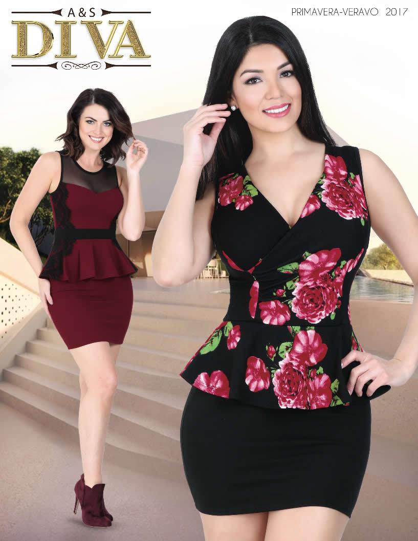 Catalogo Diva PV 001